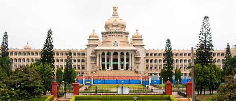 バンガロール画像