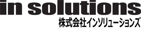 insolutions-logo-2